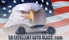 Excellent Auto Glass
